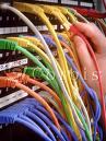 rede comp 2